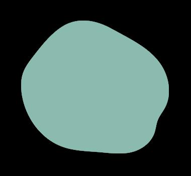 mancha verde 2