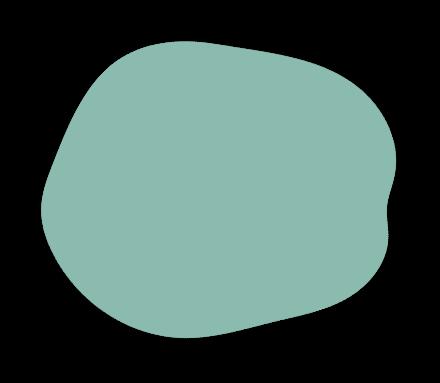 mancha verde 4