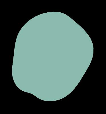 mancha verde 3