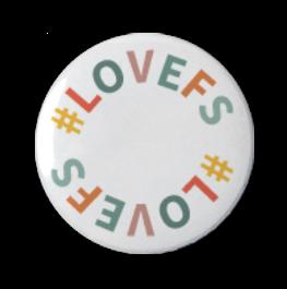 chapa #lovefs