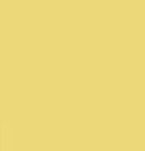 mancha amarilla